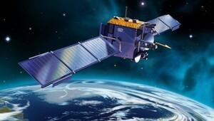 Türkiye Uzay Ajansı için çalışmalar tamamlandı
