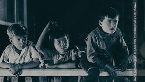 5.Uluslararası Van Gölü Film Festivali finalistleri açıklandı
