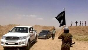 Times: IŞİD Musul operasyonunda kimyasal silah kullanacak