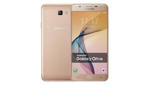 Galaxy On7 2016 tanıtıldı | İşte özellikleri