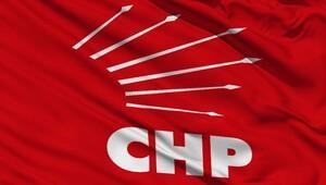 CHP, KHK'lar için AYM'ye başvurdu