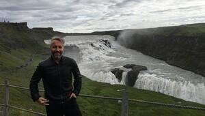 İzlanda'nın sırları