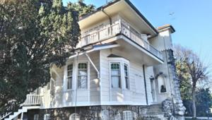 Türkiye'nin ücretsiz gezebileceğiniz en iyi 10 müzesi