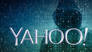 Yahoo'da hacker şoku: Şifrelerini değiştirin!