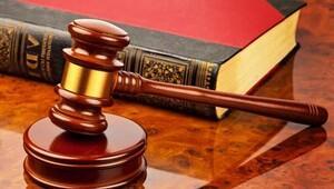 12 bankaya tazminat davası yolu açıldı