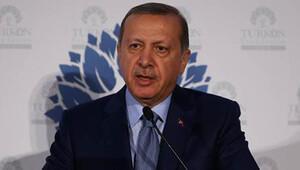 Cumhurbaşkanı Erdoğan: Suriye'de ateşkes ölü doğdu