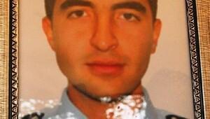 Şehit Polis Tırpan'ın ismi mezun olduğu okula verildi