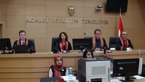 Bölge Adliye Mahkemeleri'nin (BAM) ilk kararı...