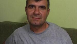AK Parti Acıpayam İlçe Başkanı istifa etti