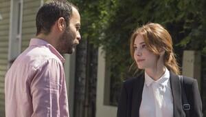 Kiralık Aşk dizisi son bölümde neler yaşandı?