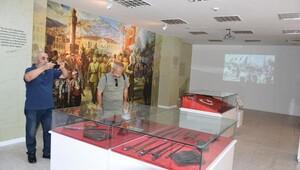 9 Eylül Sergisi İzmirliler'i bekliyor