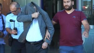 Kahramanmaraş'ta FETÖ operasyonu: 43 gözaltı