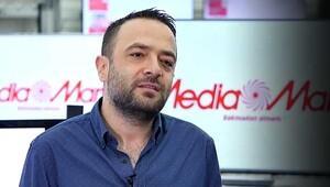 Uğur Meleke'den Beşiktaş - Galatasaray maç yorumu