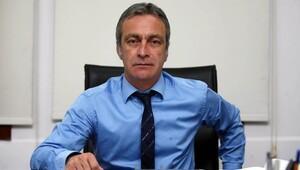 Önder Özen'den Galatasaraylıları kızdıracak açıklama