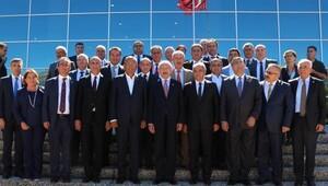 Kılıçdaroğlu: İstikrarsızlık istikrar haline geldi (2)