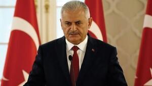 Başbakan Yıldırım'dan Moody's açıklaması: Tarafsız değiller
