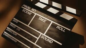 Sineması olmayan Bayburt'ta film yarışması