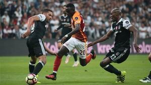 Spor yazarları Beşiktaş-Galatasaray maçı için ne dedi?