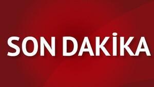 TSK: Yüksekova'da 6 PKK'lı etkisiz hale getirildi