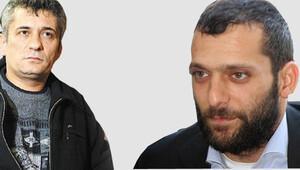 'Onur Özbizerdik, Adil Serdar Saçan'a saldırdı iddiası...
