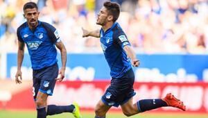 Avrupa'da Schalke kadar kötüsü yok!