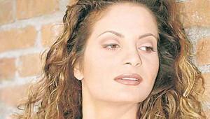 Elif Kramer'den eski sevgiliye 'sigorta' davası