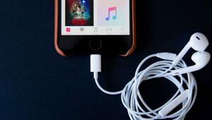 iPhone 7'lerde kulaklık kabusu