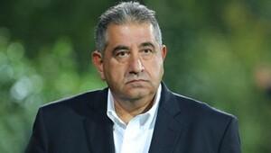 Şok iddia: 'Galatasaray haksız puan aldı!'