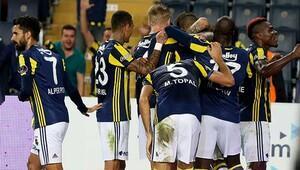 Şok sözler: 'Fenerbahçe'ye karşı cephe alıyorlar'