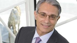 Türk Telekom'un yeni CEO'su Paul Doany oldu