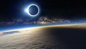 NASA'nın yer istasyonuna Türk eli değdi