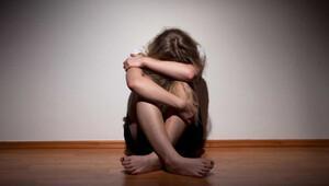 Cinsel saldırıdan 24 yıla mahkum oldu, cezasında indirim yapılmadı