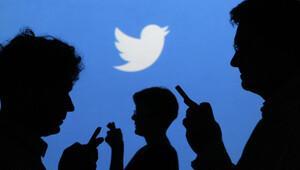 Google Twitter'ı satın alacak mı?
