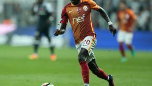Galatasaray'a transfer şoku! Devre arasında...