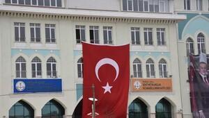 Çorlu'daki cemaatin okulu, İmam Hatip Lisesi oldu