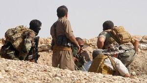 PYD ve PKK'nın maskesi düştü!