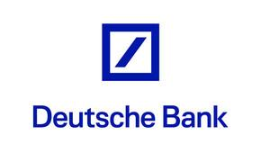 DB hisseleri 10.63 euroya kadar gerileri