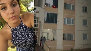 14 yaşındaki Simay Yando kurtarılamadı