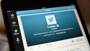 Twitter'a 'beğenmedim' tuşu geliyor