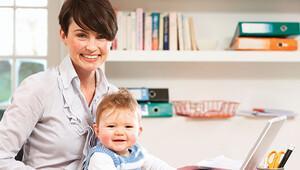 Part-time çalışma kadın istihdamını nasıl etkiler?