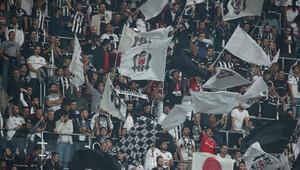 Dinamo Kiev maçı öncesi çArşı'dan büyük çağrı