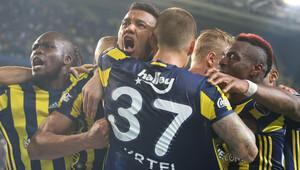 Fenerbahçe'yi korkutan fikstür!..