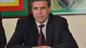 Ahmet Atakan'ı anma davasına devam edildi