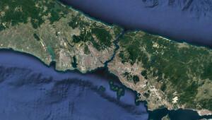 FETÖ/PDY İstanbul'u 4 eyalete ayırmış