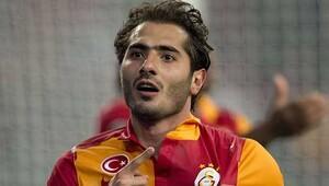 Galatasaray'da yeni kriz! Hamit Altıntop...