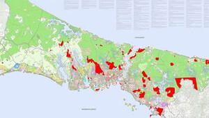 CHP'li Seyit Torun : Askeri alanların ranta açılmasın