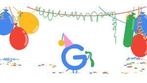 Google ne zaman kuruldu? İşte Google'ın tarihçesi