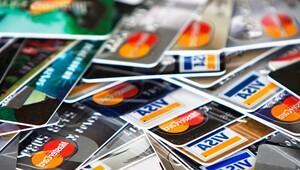 Kredi kartına taksit ve borç yapılandırma Resmi Gazete'de