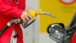 Benzinliklerde kartla 4,6 milyar lira harcandı