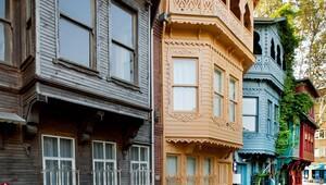 Renkli Evler, Çiçekli Sokaklar: Burası Kuzguncuk